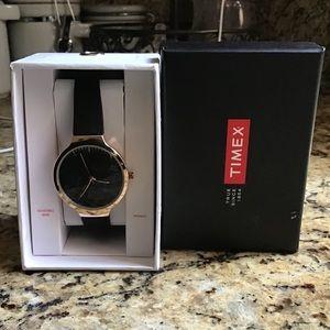 NWT! Women's Timex watch